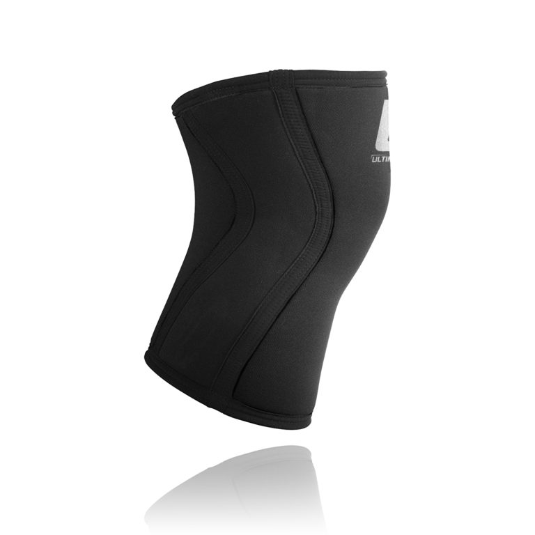 Knee Pad Right
